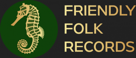 Friendly Folk Records