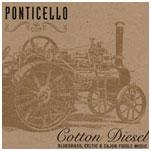disco-cotton-diesel