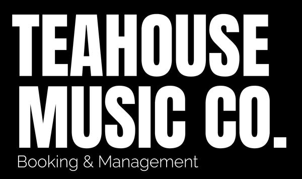teahouse-logo