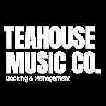 Teahouse Music Co. Logo